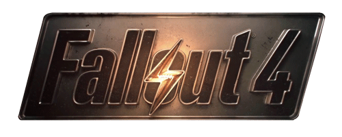 Why I'm not waiting to play Fallout 4 | Fangirl the Magazine