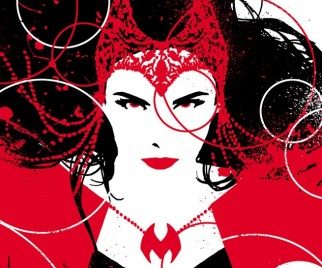 Scarlet_Witch_1-322x268
