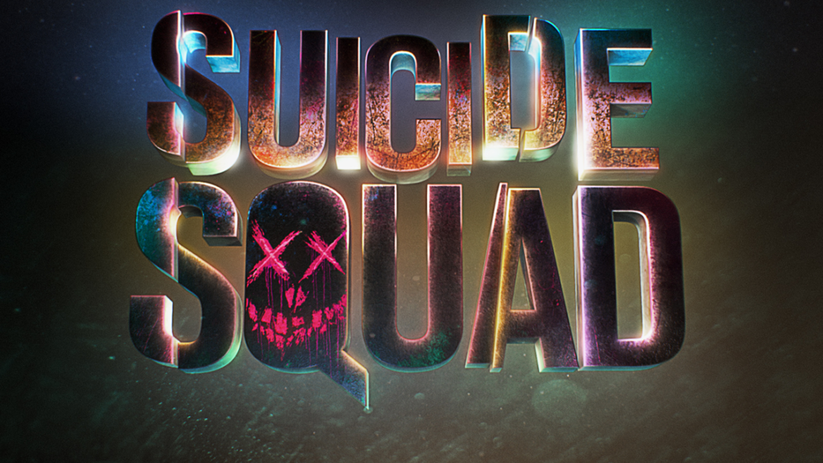 the bad reviews for suicide squad start rolling in | fangirl the